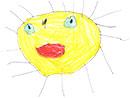 Sluníčka